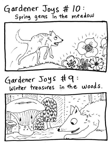joy10:9