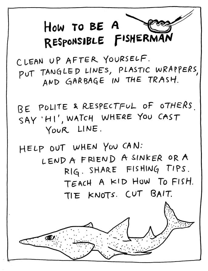 fish11.jpeg
