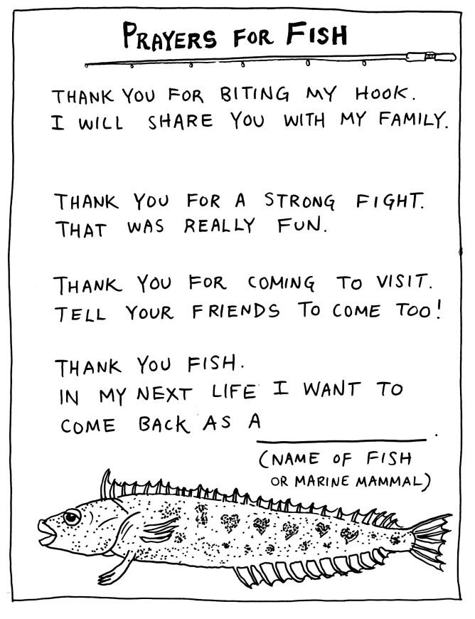 fish14.jpeg