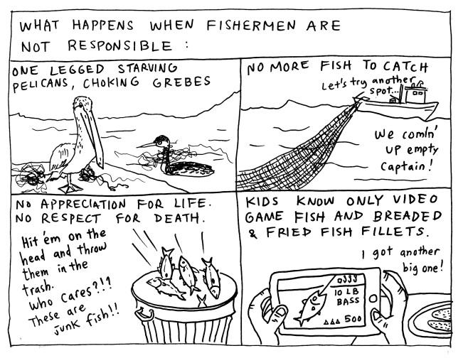 fish6.jpeg