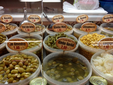 town olives copy